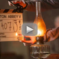 Downton-abbey-season-5-promo