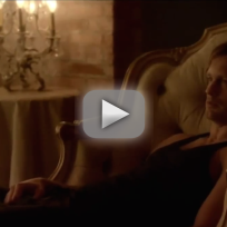True-blood-promo-fire-in-the-hole