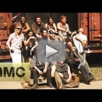 The-walking-dead-season-5-set-visit