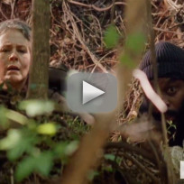 The-walking-dead-season-5-clip