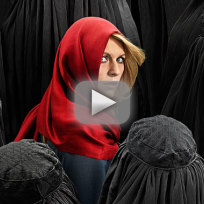 Homeland-season-4-trailer