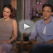 Rachel-brosnahan-and-ashley-zukerman-interview