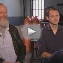 Daniel-stern-set-interview