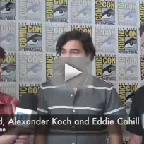 Colin-ford-alexander-koch-and-eddie-cahill-interview