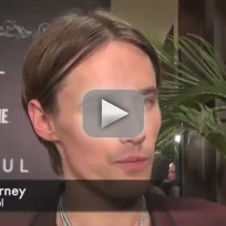 Reeve carney interview