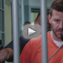Bones season 10 sneak preview