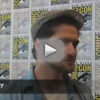 Tyler-posey-comic-con-q-and-a