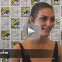 Phoebe-tonkin-comic-con-q-and-a