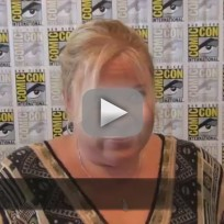 Julie-plec-comic-con-q-and-a