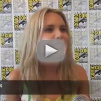 Leah-pipes-comic-con-interview