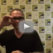 Kurt-sutter-comic-con-q-and-a