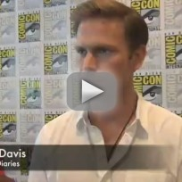 Matthew-davis-comic-con-interview
