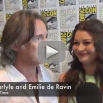 Robert-carlyle-and-emile-de-ravin-comic-con-interview