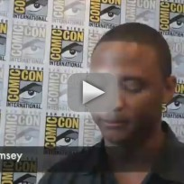 David-ramsey-comic-con-q-and-a
