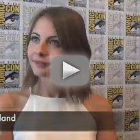 Willa-holland-comic-con-q-and-a