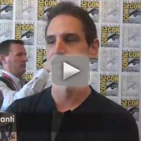 Greg-berlanti-comic-con-q-and-a