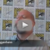 Marc-guggenheim-comic-con-q-and-a