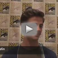 Grant-gustin-comic-con-interview