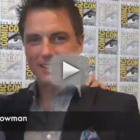 John-barrowman-teases-arrow-season-3