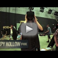 Sleepy-hollow-at-comic-con-behind-the-scenes