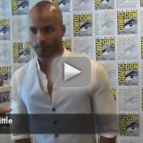 Ricky-whittle-interview