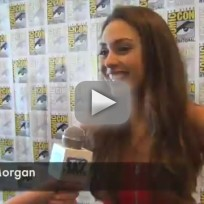 Lindsey-morgan-interview