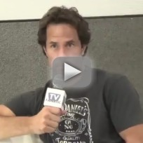Shawn christian interview
