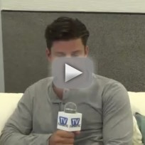 Greg-vaughan-interview