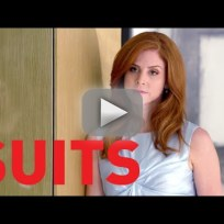 Suits exposure preview