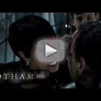 Gotham-promo-meeting-mooney