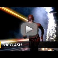 The-flash-trailer-my-name-is