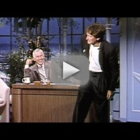 Jimmy-fallon-honors-robin-williams