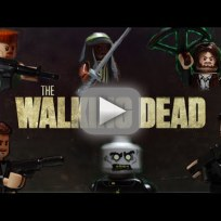The-walking-dead-season-5-teaser-lego-style