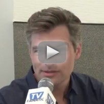 Daniel cosgrove interview