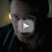 True-blood-finale-teaser