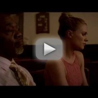True blood clip a complicated world