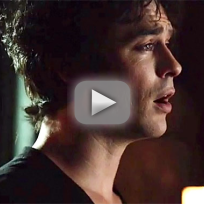 The-vampire-diaries-season-6-promo