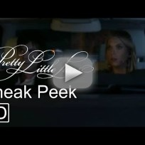 Pretty-little-liars-clip-red-light