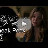 Pretty little liars clip are you a