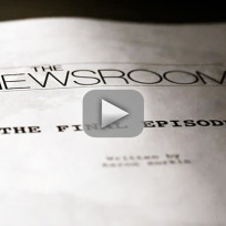 The-newsroom-season-3-teaser