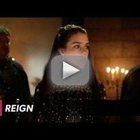 Reign-season-2-trailer