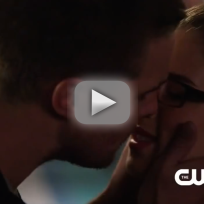 Arrow-season-3-preview
