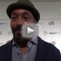 Jesse-l-martin-previews-the-flash