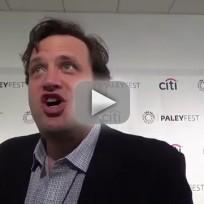 Andrew-kreisberg-speaks-on-the-flash