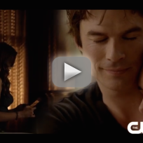 The-vampire-diaries-season-extended-trailer