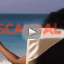 Scandal-teaser-where-is-olivia