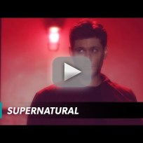 Supernatural-season-10-trailer