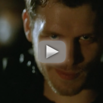The-originals-season-2-sneak-preview