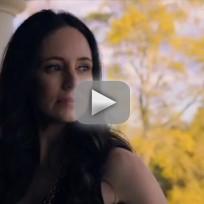 Revenge season 4 trailer