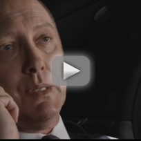 The-blacklist-season-2-trailer